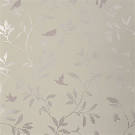 mercutio wallpaper plum grey image gallery mauve and grey wallpaper