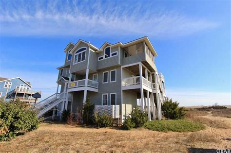 outer banks realty companies waves real estate listings homes for sale in waves nc