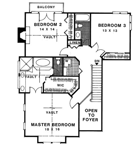 Tri Level Home Plans Tri Level Home Floor Plans Home Design And Style