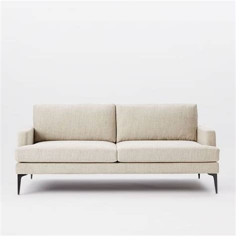 elm sofa sale elm sofas sale up to 30 sofas sectionals chairs