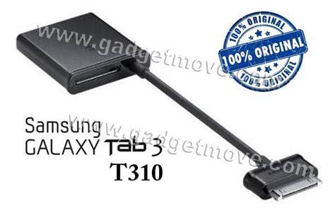 Hdtv Adapter Samsung Galaxy Tab 3 samsung galaxy tab 1 3 8 0 10 1 8 9 end 10 3 2017 2 15 pm