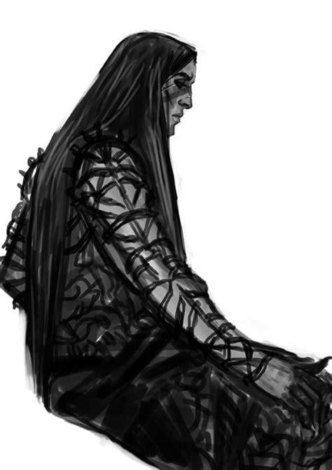 Melkor   Hobbit art, Morgoth, Demon art
