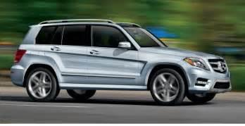 Glk Mercedes 2016 Mercedes Glk Class Review Price Release Date Specs