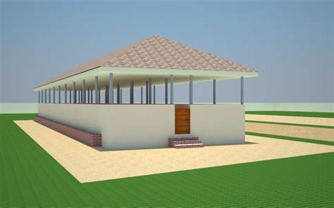 pig house designs charming pig house plans pictures best interior design buywine us buywine us