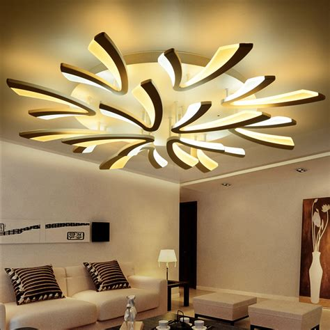 Bedroom Ceiling Lights Philippines Aliexpress Buy Ceiling Light L For Bedroom Living