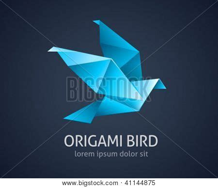 Origami Birds For Sale - images stock photos illustrations bigstock