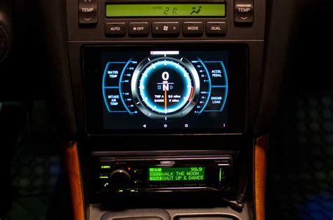Nexus Lexus Search Nexus Ultra Auto Sound