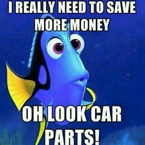 car parts meme car parts meme 28 images 479 best car memes images on