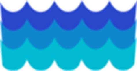 wave pattern png wave pattern clip art at clker com vector clip art