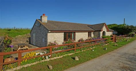 uk cottages to rent winspit view beautiful cottage to rent in worth matravers