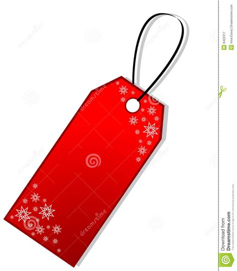 christmas tag clipart clipground