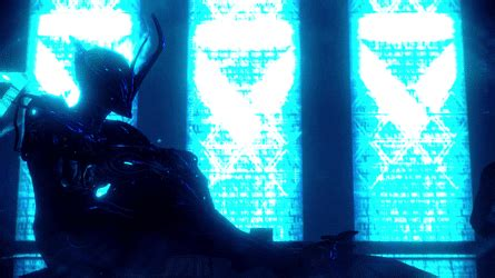 gif format wallpaper warframe ember wallpaper gif gif create discover and