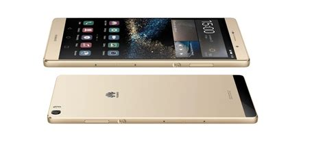 Hp Huawei 6 Inch huawei p9max with a 6 2 inch hd display and kirin 950 soc spotted on antutu benchmark