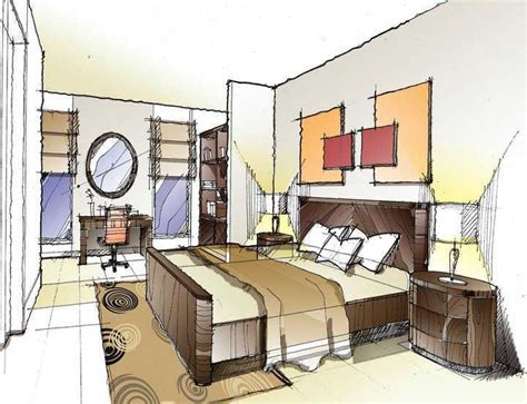 Lu Hias Di cara membuat lu hias ruang tamu 18 desain interior ruang