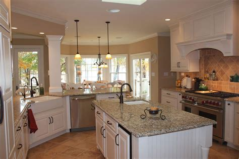 kitchen remodel contractor kitchen remodel cost kitchen