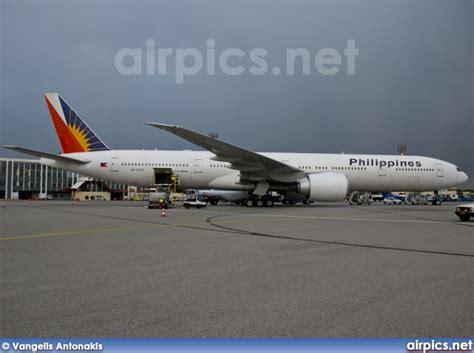 philippine airlines boeing 777 flights boeing 777 300er philippine airlines images