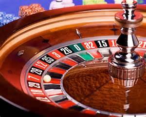 4 winds casino buffet four winds casino michigan four winds casino resort