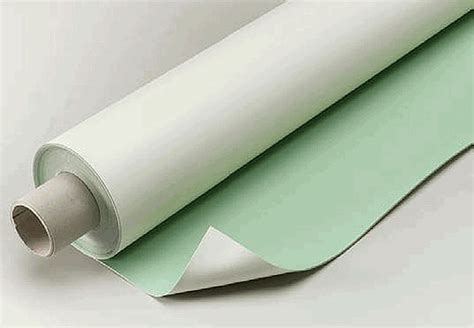 drafting table mat alvin vyco vinyl board cover roll green 37 5 quot borco