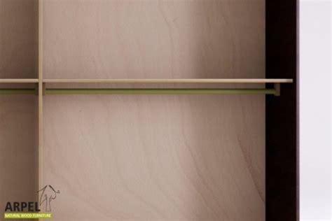 armadio 250 cm bastone aggiuntivo per armadio da 250 cm