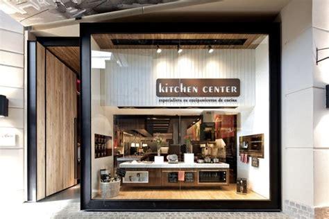 Nicolas Kitchen by Kitchen Center Nicol 225 S Lipthay Kit Corp Archdaily