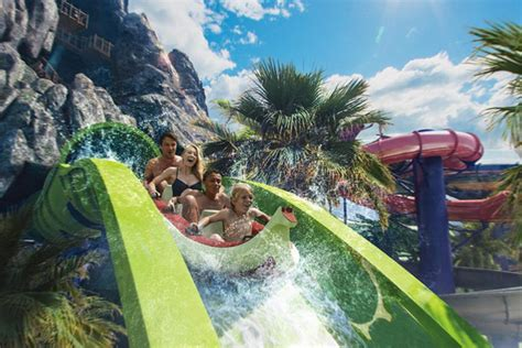 theme park news orlando top new orlando theme park attractions opening in 2017