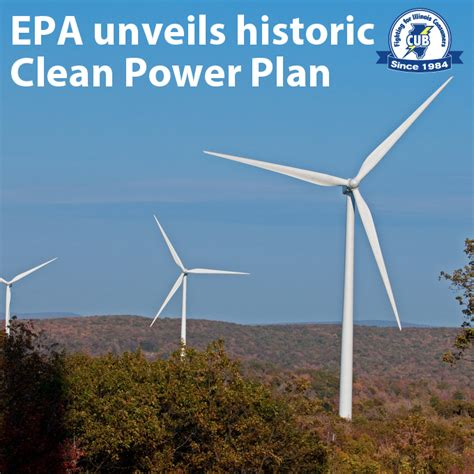epa clean power plan response of the environmental protection agency to