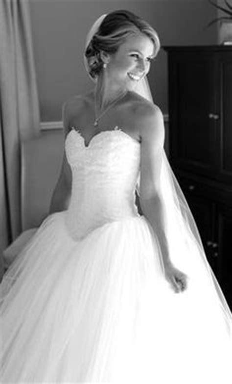 29 meilleures images du tableau Wedding Dress | Vera wang robe de mariée, Robes de mariée de