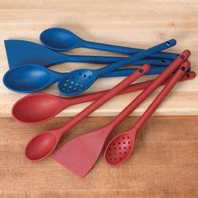 Kitchen Set 169 169 best kitchen gadgets images on kitchen