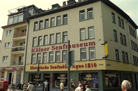mitarbeitervorteile deutsche bank senfmuseum 05 seniorenbeirat telekom