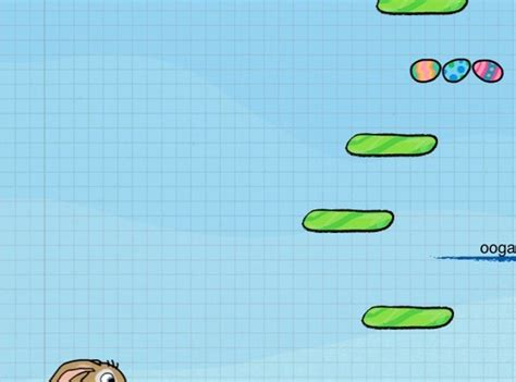 doodle jump cheats to change character how to change your character on doodle jump snapguide
