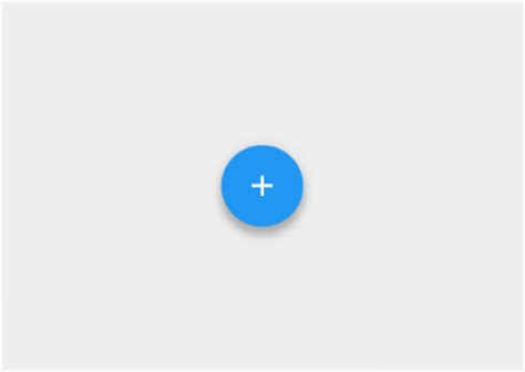 google design floating action button button ux design best practices types and states ux planet