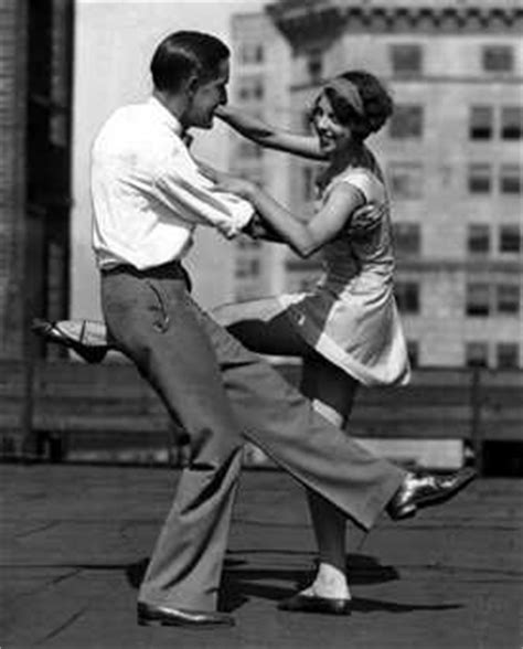 swing dance charleston sc 25 best ideas about charleston dance on pinterest