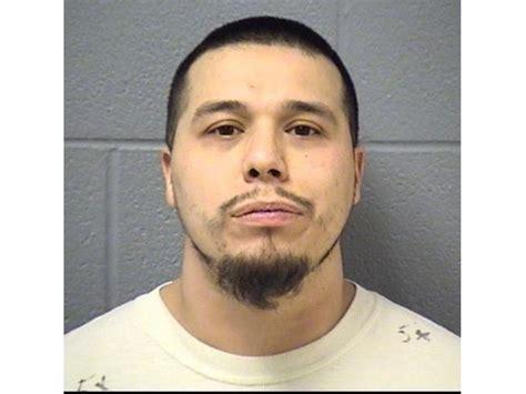 Joliet Arrest Records 2 Arrested In House Raid Records Show Plainfield