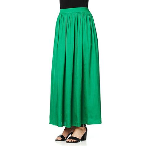 Hanbok Skirt Maxi Floral 123 best images about pleated skirts on