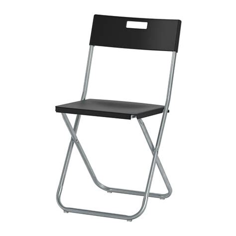 Ikea Gunde | gunde folding chair ikea