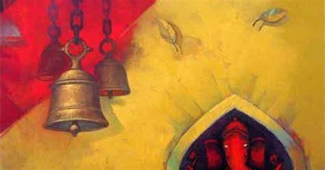 nav varsh samvat  hindi  year   pramadhi samvatsar begins hindu blog
