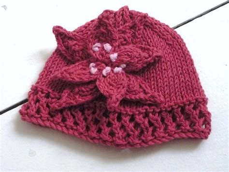 knit baby hats knitting patterns for baby hats 171 free patterns