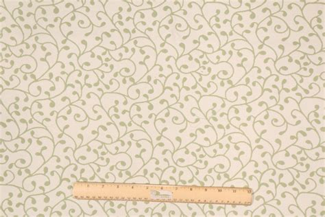 fern upholstery fabric 1 3 yards scalamandre sweet pea tapestry upholstery fabric