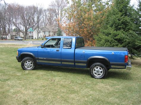 auto manual repair 1995 dodge dakota club spare parts catalogs service manual 1995 dodge dakota club cab air filter removal cabin air filter location 2001