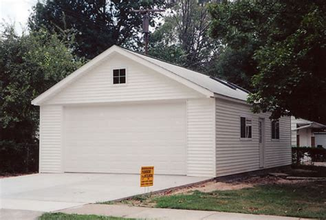residential garage plans residential garage plans 171 home plans home design