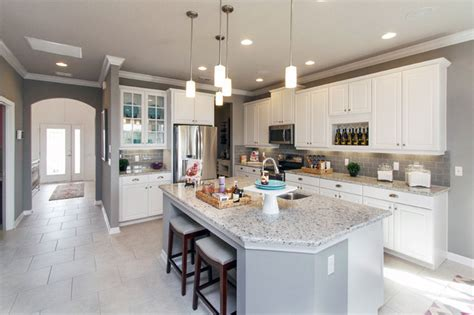 m i homes of orlando narcoossee sonoma model