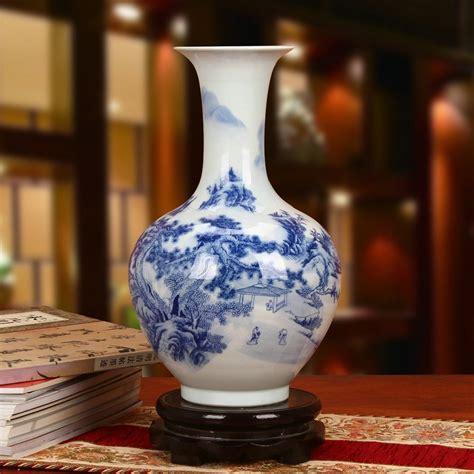 ingrosso vasi ceramica ingrosso di alta qualit 224 cinese vasi di porcellana da