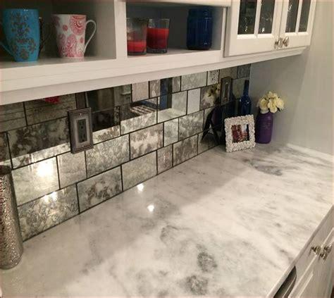 beveled edge mirror wall tiles beveled mirror tiles for walls home design ideas