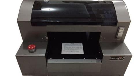 Mesin Dtg mesin sablon dtg ud wijaya supplier mesin cetak