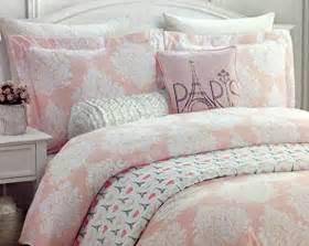 Comforter Coverlet Bedding For
