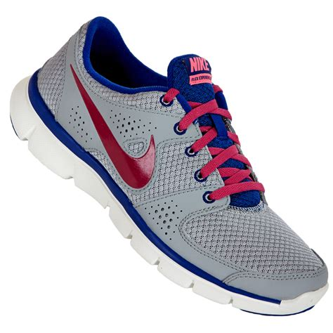 Nike Laufschuhe Damen nike flex experience rn damen laufschuhe 35 36 37 38 39 40