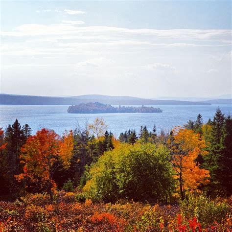 Lake Vacations Near Me 28 Best Images About Rangeley On Boats