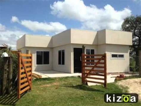 casas prefabricadas en cordoba casas prefabricadas en cordoba argentina