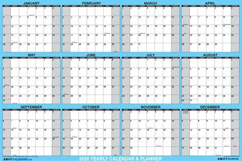 swiftglimpse  dry erase wall calendar planner
