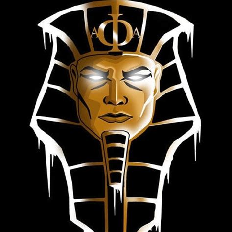 alpha phi alpha tattoo designs 1000 ideas about alpha phi alpha on alpha phi